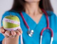 Diabète et maladies cardiovasculaires : 5 facteurs de risque à surveiller