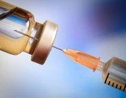 Rougeole : vacciner sans relâche