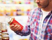 La Ligue contre le cancer alerte sur les bières très alcoolisées