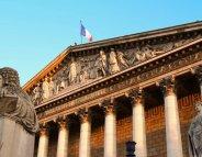 La loi de bioéthique adoptée en première lecture à l'Assemblée