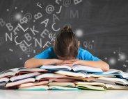 Comment aider les dyspraxiques à contrôler leur attention ?