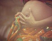 Dans les pays pauvres, 1 femme sur 3 maltraitée lors de l'accouchement