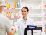 Paracétamol, ibuprofène, aspirine… bientôt derrière le comptoir