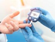Diabète : une pétition contre la discrimination à l'embauche