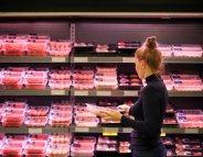 La viande, finalement pas si mauvaise pour la santé ?