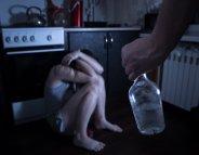 Grenelle des violences conjugales : l'alcool, bientôt une « circonstance aggravante » ?