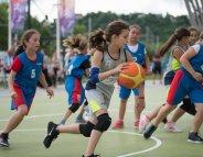 Sport : les mineurs bientôt dispensés de certificat médical
