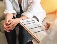 Endométriose : les filières de soins se précisent