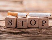 #MoisSansTabac : augmentez vos chances d'arrêter de fumer