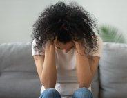 Punaises de lit : un enfer psychologique