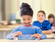 Les écrans modifient le cerveau de nos enfants