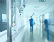 Aide médicale d'Etat : contre la fraude et pour l'accès aux soins