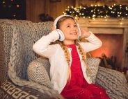 Noël : 5 idées pour sortir les enfants du tout-écran
