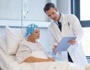 Cancers : que pensent les patients du parcours de soins ?