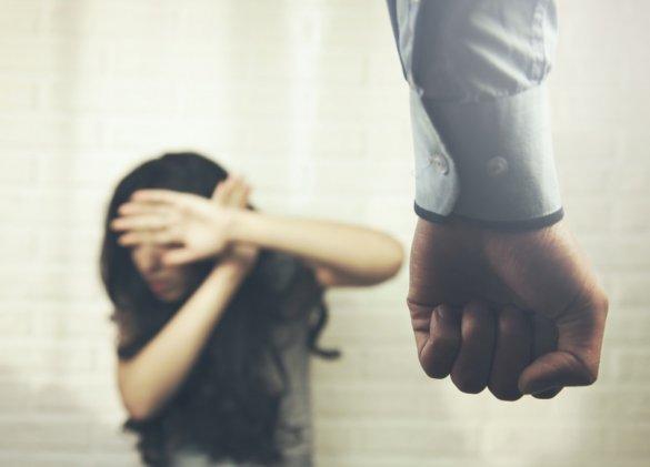 Violences conjugales : un appel pour mieux former les médecins au repérage des victimes