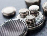 Noël : méfiez-vous des piles «bouton»