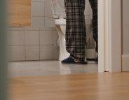 Un test urinaire à domicile pour détecter le cancer de la prostate ?