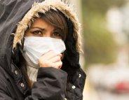 Et si la qualité de l'air affectait aussi le cycle menstruel?