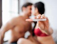 Grossesse : les positions sexuelles peuvent-elles influencer le sexe du bébé ?