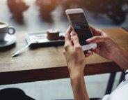 5 G : le très haut débit dangereux pour la santé ?