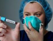 Qu'est-ce qu'un coronavirus ?
