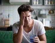 Pourquoi manger ou boire froid donne-t-il mal à la tête ?