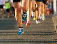 Le marathon rajeunit vos artères