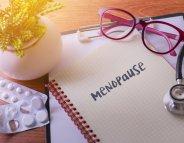 La ménopause précoce fragilise la santé des femmes