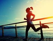 Un mode de vie sain repousse les maladies chroniques