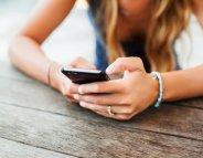 Sextos : des conseils pour protéger les ados