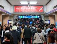 Chine: le mystérieux virus se propage et tue une 3e fois