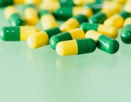 Tramadol : la durée maximale de prescription passe à 3 mois