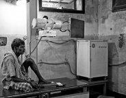 Cancer : les pays pauvres paient le prix fort
