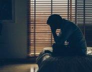 Les effets du stress sur la qualité du sperme