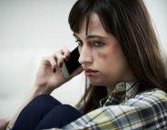 Violences conjugales: un confinement à risque