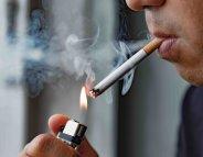 Covid-19 : arrêter de fumer est vital