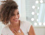 Les faux compliments… un réflexe féminin?