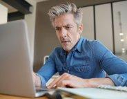 Santé: deux tiers des diagnostics sur internet sont faux