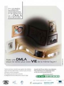 DMLA-campagne-Ok