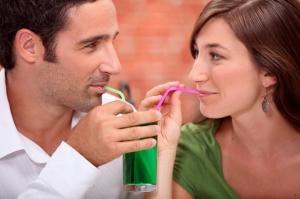 Ce soir pour la Saint-Sylvestre, testez les cocktails sans alcool ©Phovoir