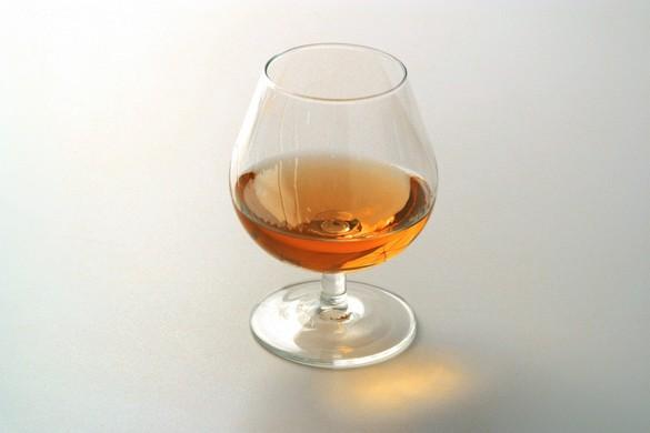 mauvaise digestion alcool