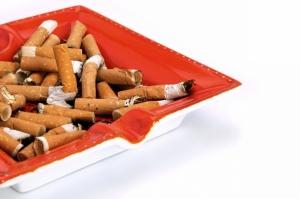 tabac-dependance01