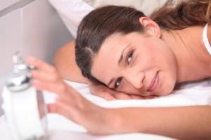 Le sommeil paradoxal, phase la plus récupératrice, représente environ 20% sur une nuit de 8 heures. ©Phovoir.