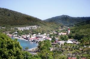 Depuis la mi-décembre, les Antilles sont confrontées à une épidémie de chikungunya ©Phovoir