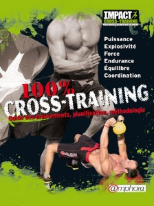 Couv-cross-training