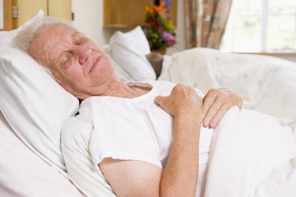 Cancer de la prostate : trop de traitements inutiles - A la une ...