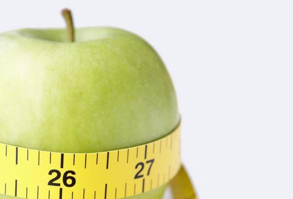 Pour retrouver l'équilibre, misez sur les vitamines et les fibres. ©Phovoir
