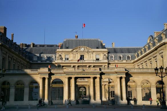 Chaque année en France, 25 000 décès sont directement liés à un arrêt des soins. ©Phovoir