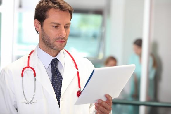 Environ 200 patients souffriraient d'alcaptonurie en France. ©Phovoir