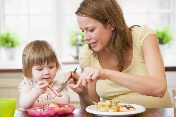 Connu pour ses effets délétères sur le système immunitaire de l'Homme, le Bisphénol A serait aussi à l'origine d'allergies alimentaires. ©Phovoir